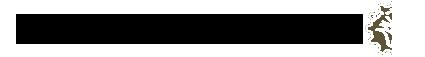 معاونت مالی و اداری دانشگاه صنعتی شیراز logo